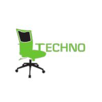 TECHNO CHAIRS