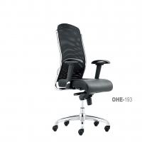 SILLA OHE-193