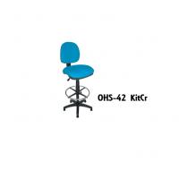 OHS-42 KitCr